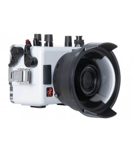 More about Ikelite Olympus OM-D E-M5 MKIII Housing 6950.53
