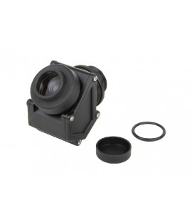 More about INON 45º Viewfinder II