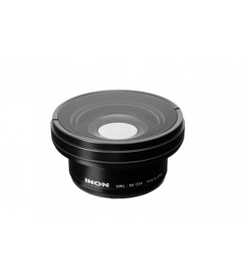 More about INON UWL-95 C24 M52 Wide Conversion Lens