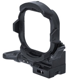 More about SD Front Mask for HERO8