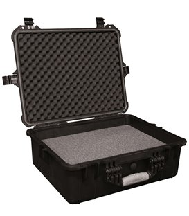 More about Waterproof Suitcase Mark 1468