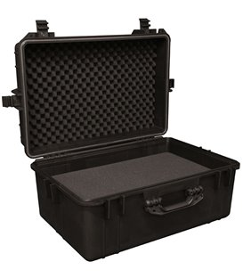 More about Waterproof Suitcase Mark 1547