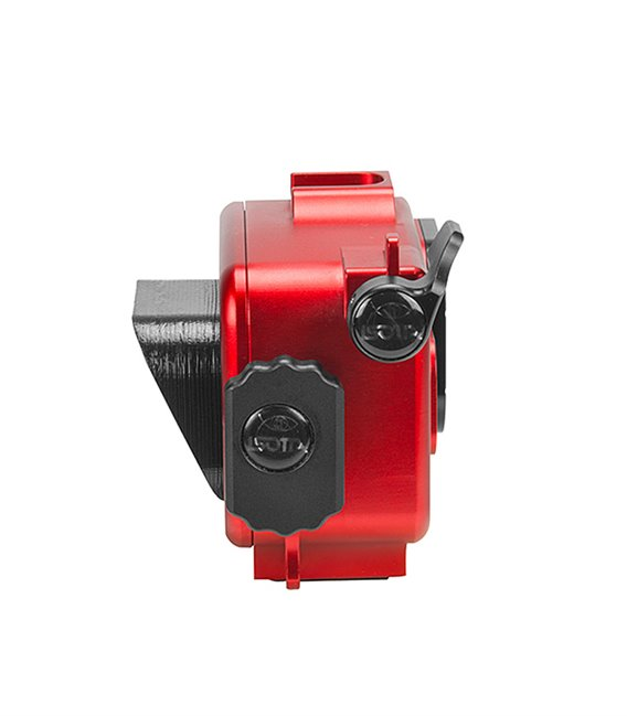 Isotta Housing for GoPro Hero 8 Black