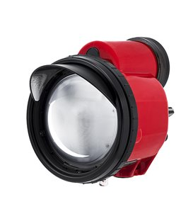 More about INON D-200 Type2 Strobe