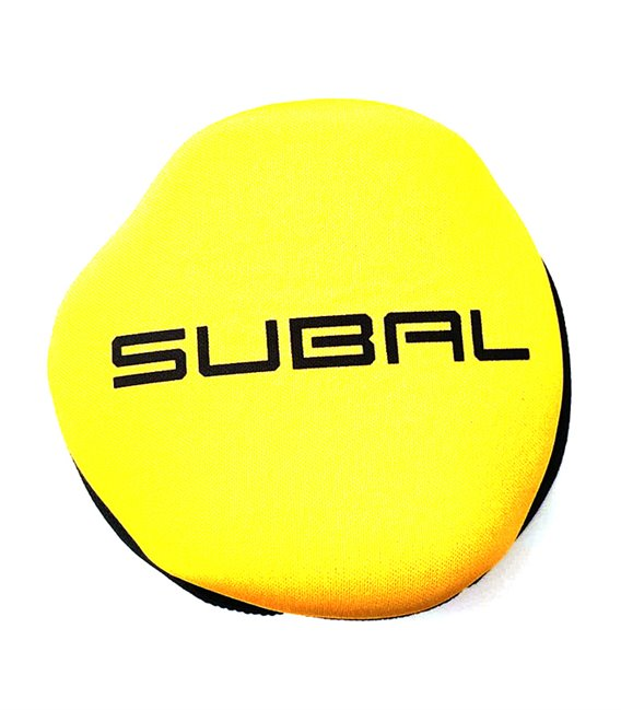 Subal DP-100 Dome Port Cover