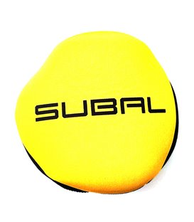 More about Subal DP-100 Dome Port Cover