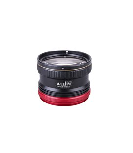 More about Weefine WFL08S +6 Close-up Lens