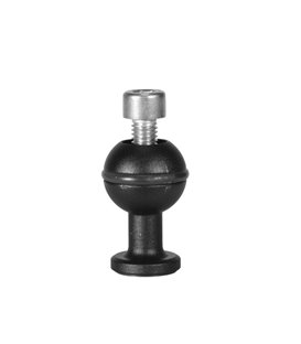 More about Isotta 8mm ball adapter