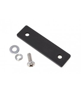 More about Ultralight BA-FBd Mounting Plate
