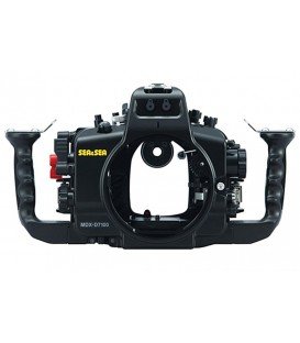 More about Sea&Sea MDX-D7100 Housing 06167A