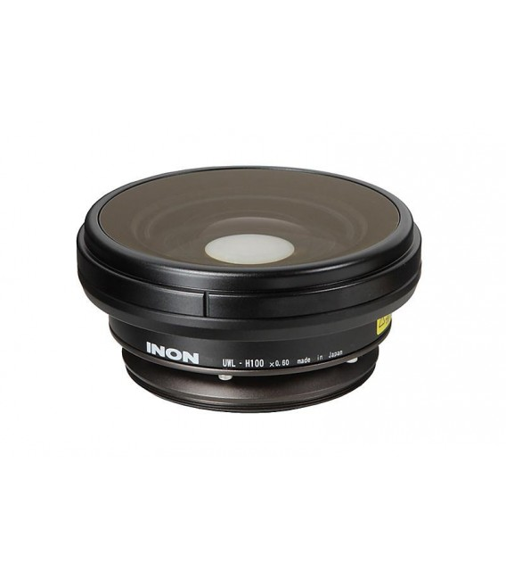 INON UWL-H100 28M67 Wide Conversion Lens Type2