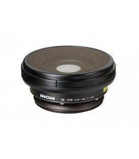 More about INON UWL-H100 28M67 Wide Conversion Lens Type2