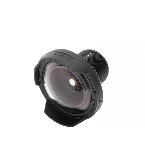 INON Dome Lens Unit II for UWL-S100 ZM80