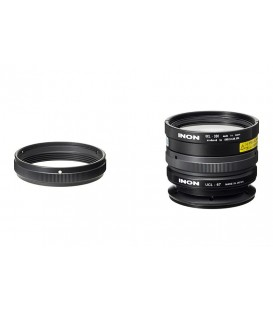 More about Lens adapter ring for UCL-67