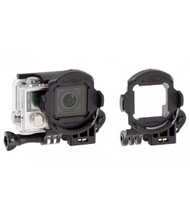 More about SD Front Mask STD for GoPro