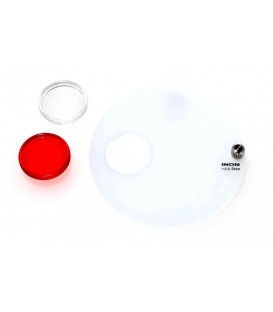 More about INON -0.5 White Diffuser