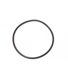 More about Subal SN-800 O-ring