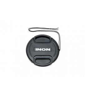 More about INON Snap-on Lens Cap M67