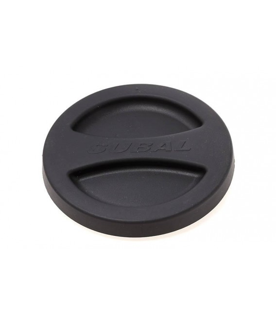 Subal Protection cap /4