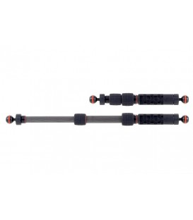 More about Carbon Telescopic Arm S