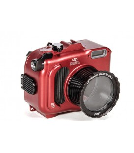 More about Isotta Housing for Sony RX100