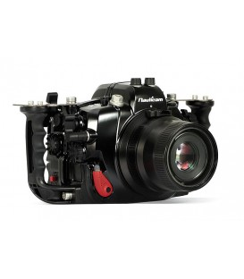 More about Nauticam NA-5DMKIII Deep Housing 150m 17317
