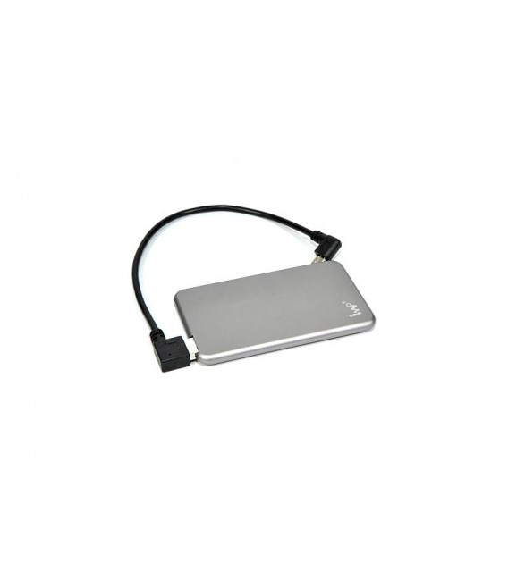 Battery Pack for NA-A6500