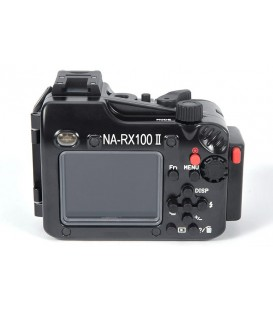 More about Nauticam Housing for Sony RX100II 17408