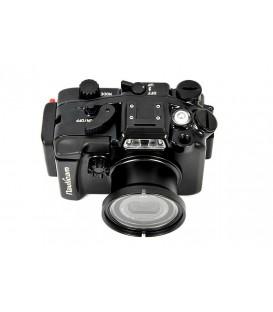 More about Nauticam Housing for Sony RX100III 17413