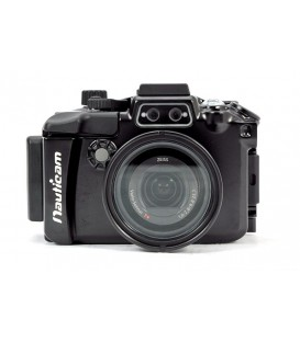 More about Nauticam Housing for Sony RX100IV 17415