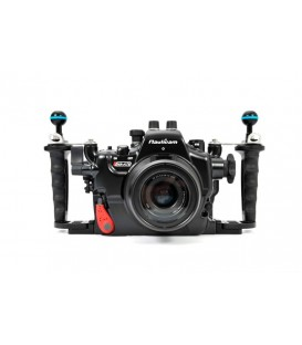 More about Nauticam NA-A7II Housing 17414