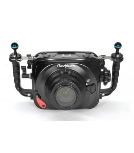 More about Nauticam NA-BMCC Housing 16102