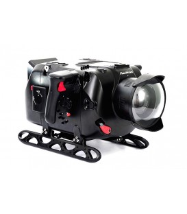 More about Caja Nauticam Red Epic-X 16105