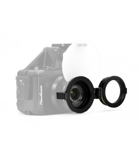 More about Nauticam Flip diopter holder 25101