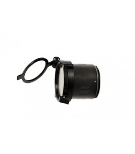 More about Nauticam Flip diopter holder 25104