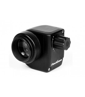 More about Nauticam 180º Viewfinder 32201