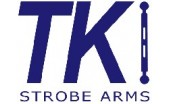 TK Arms